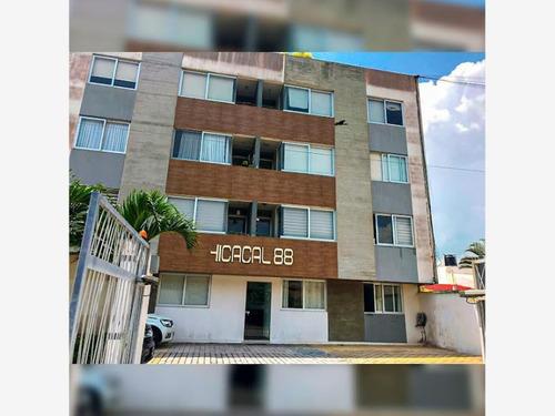 Imagen 1 de 11 de Departamento En Venta Boca Del Rio Centro