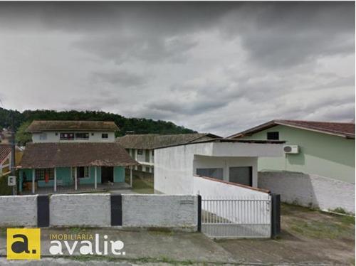 Terreno A Venda Zr3 Para Fins Residenciais Ou Comerciais Na Rua Divinópolis! Estuda Propostas! - 6002228v