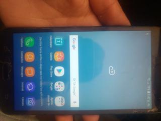 Samsung Galaxy J7 Neo Liberado J701m