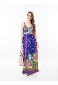 Kit Com 20 Vestidos Longos Moda Evangélica Atacado Revenda