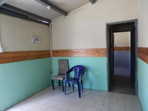 Oficina En Alquiler 20-21061 Renta House Carlina Montes