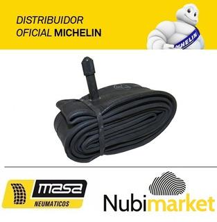Camara Michelin 19 Uhd 4mm Espesor Tr4 Nubimarket