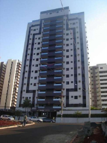 Apartamentos - Ref: L10763