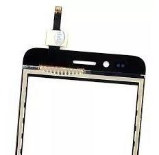 Vidrio Tactil Touch Original Huawei Y3 Ll Eco Lua L03 4g