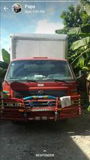 Los Muchachos Transporte Acarreos Logistica