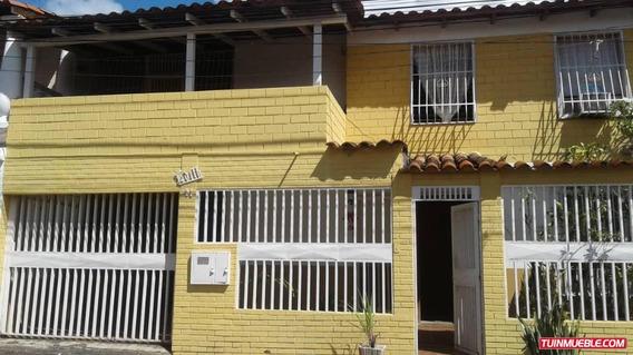 Casa Campo Alegre Las Rosas Guatire