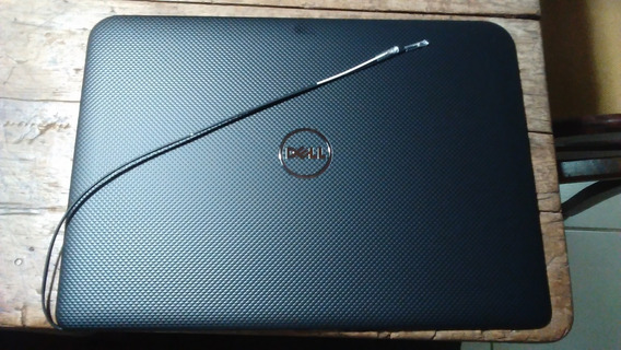 Tampa Lcd Topcover Dell Inspiron 3421 P/n 0xrhmj