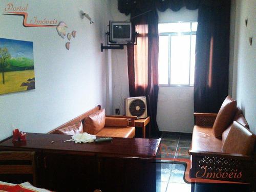 Apartamento-padrao-para-venda-em-prainha-caraguatatuba-sp - 1343