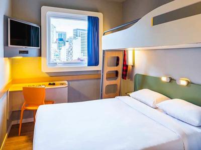 Condo Hotel 100% Pool **** Unidade Hoteleira Com Renda Mensal - Sf24246