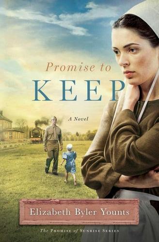 Imagen 1 de 1 de Promise To Keep