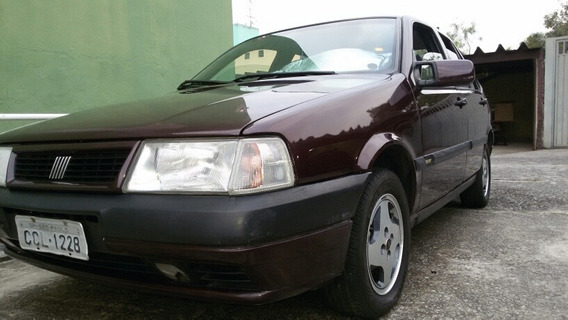 Fiat Tempra 2.0 16v 4p