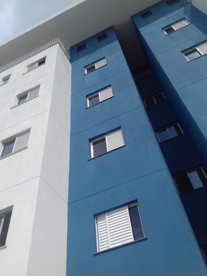 Apartamento Em Jundiapeba