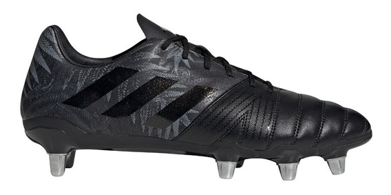 Championes Rugby adidas Hombre Kakari F36350 - Global Sports