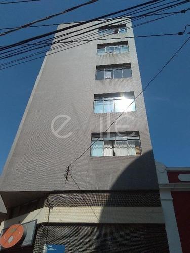Sala À Venda Em Centro - Sa003634