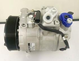 Compressor Ar Condicionado Sprinter 7seu17c Pv7 415/515