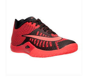 Tênis De Basquete Masculino Nike Hyperlive Tamanho 41