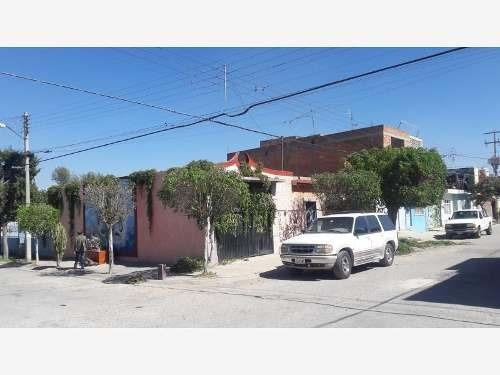 Local Comercial En Venta Gral Ignacio Martinez