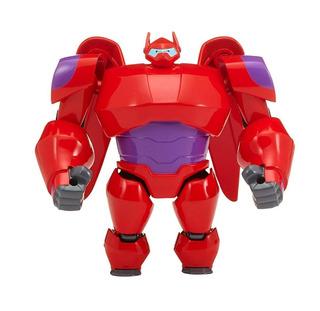 Baymax 20 Cm Con Alas Big Hero