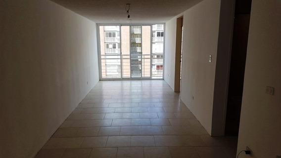 Apartamento En Venta En El Encantado - Gina Briceño 19-19430