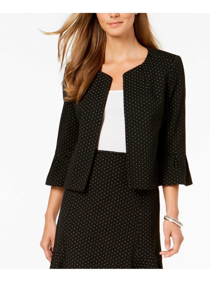 Blazer Nine West Talla 2