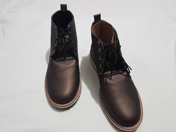 Chavitos Zapatos Jana Pepe Cantero