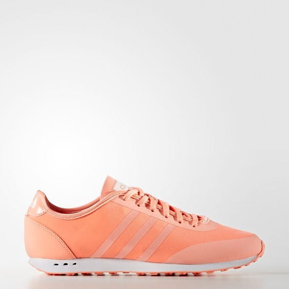 Tenis Deportivos adidas Style Racer Tm Hombres