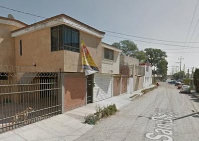 Venta Casas Solas Puebla En Casas En Puebla En Mercado Libre Mexico