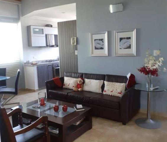 Apartamento En Venta Cabudare 20-10352 Jcg