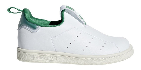 Zapatillas Moda adidas Originals Stan Smith 360 I Bebes V