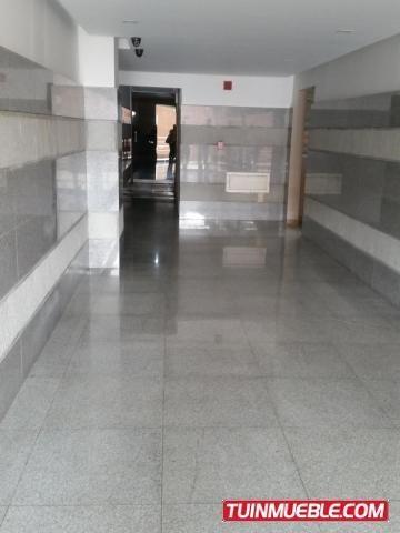 !! 19-11036 Apartamentos En Venta