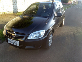 Chevrolet Celta 1.0 Super Flex Power 3p 2009