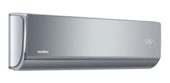 Aire Acondicionado Mabe Inverter 18000btus 220v Mmi18cdmccc8
