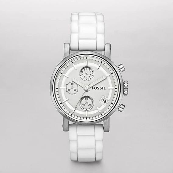 Relógio Fossil Es2785