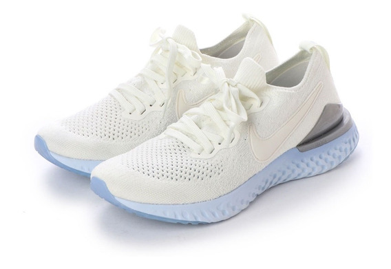 Zapatillas Nike Epic React Flyknit 2