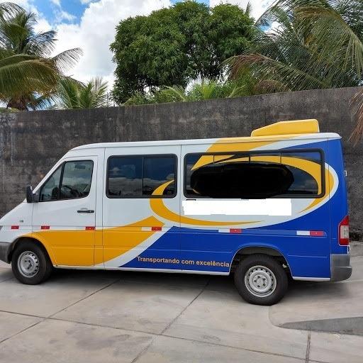 Sprinter 313 Já Financiada R$45.900,00 Mais Parcelas