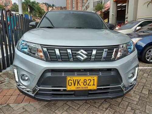 Suzuki Vitara 2020 1.6 Gl All Grip