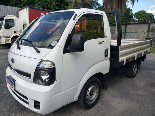 Imagem 1 de 1 de Transportador Autônomo De Cargas