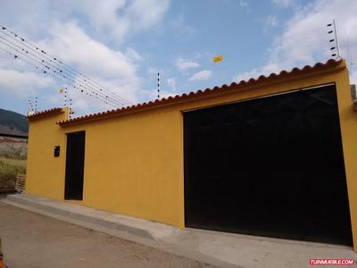 Casas En Venta, Ejido El Palmo