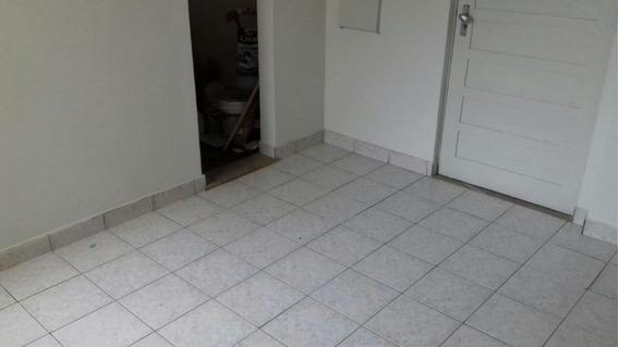 Apartamento Para Locação Em Belém, Batista Campos, 3 Dormitórios, 3 Suítes, 5 Banheiros, 1 Vaga - A4319