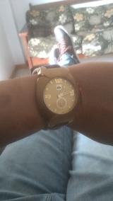 Relógio Quiksilver Foxhud