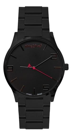 Reloj Hombre Nine2five As19ae14ngng Watch It!