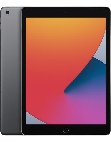 Apple iPad 8 2020 10.2 Wi-fi 3gb 32gb