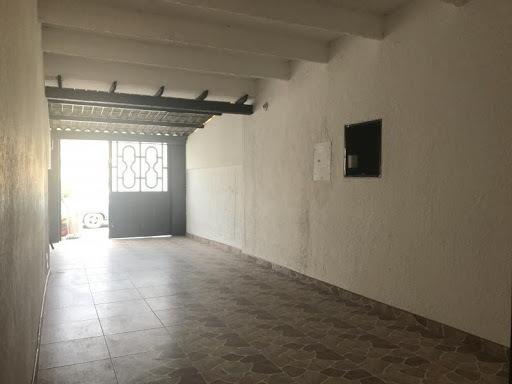 Casas En Arriendo Villa Del Prado 90-56262