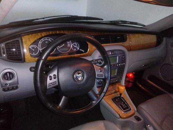Jaguar X-type 3.0, Awd, Completissimo!
