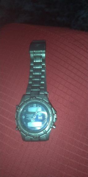 Vendo Relógio Titanium