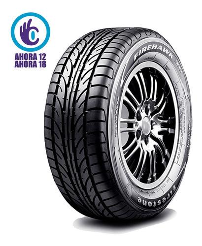 185/65 R15 88hfh-900 Firestone Envío + Promo Ahora 12 Y 18