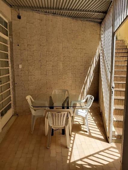 Alquiler De Apartamento Tipo Anexo-goc/04248929160
