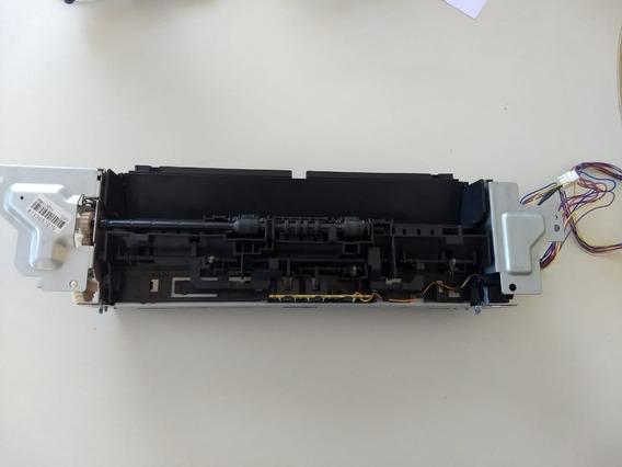 Unidade Fusora Hp Lj Pro Cp1025/m175/176m/m275 Rm1-7211