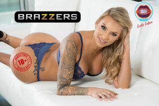 Brazzers Premium 01 Mes