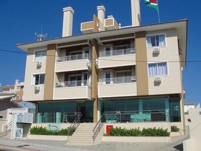 Apartamento No Bairro Ingleses Em Florianópolis Sc - 13865